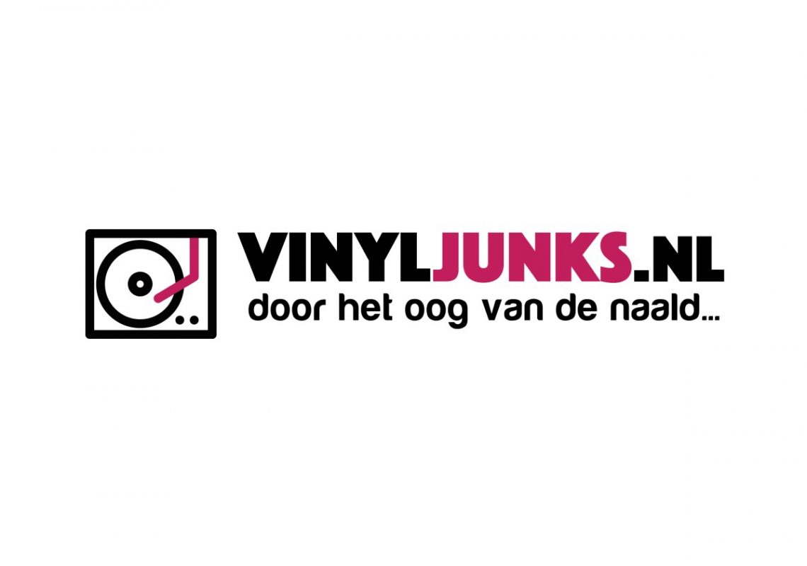 vinyljunks2